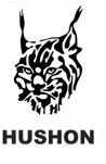 hushon