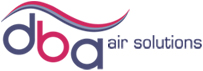dba Air Solutions Ltd